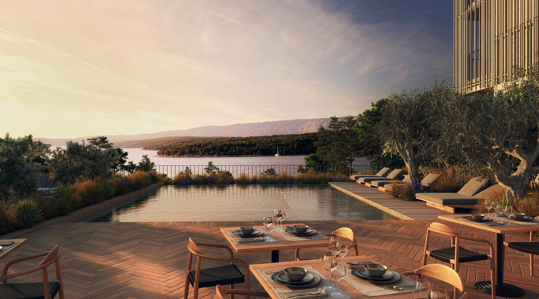 Hotel-Maslina-Terrace-Final_new