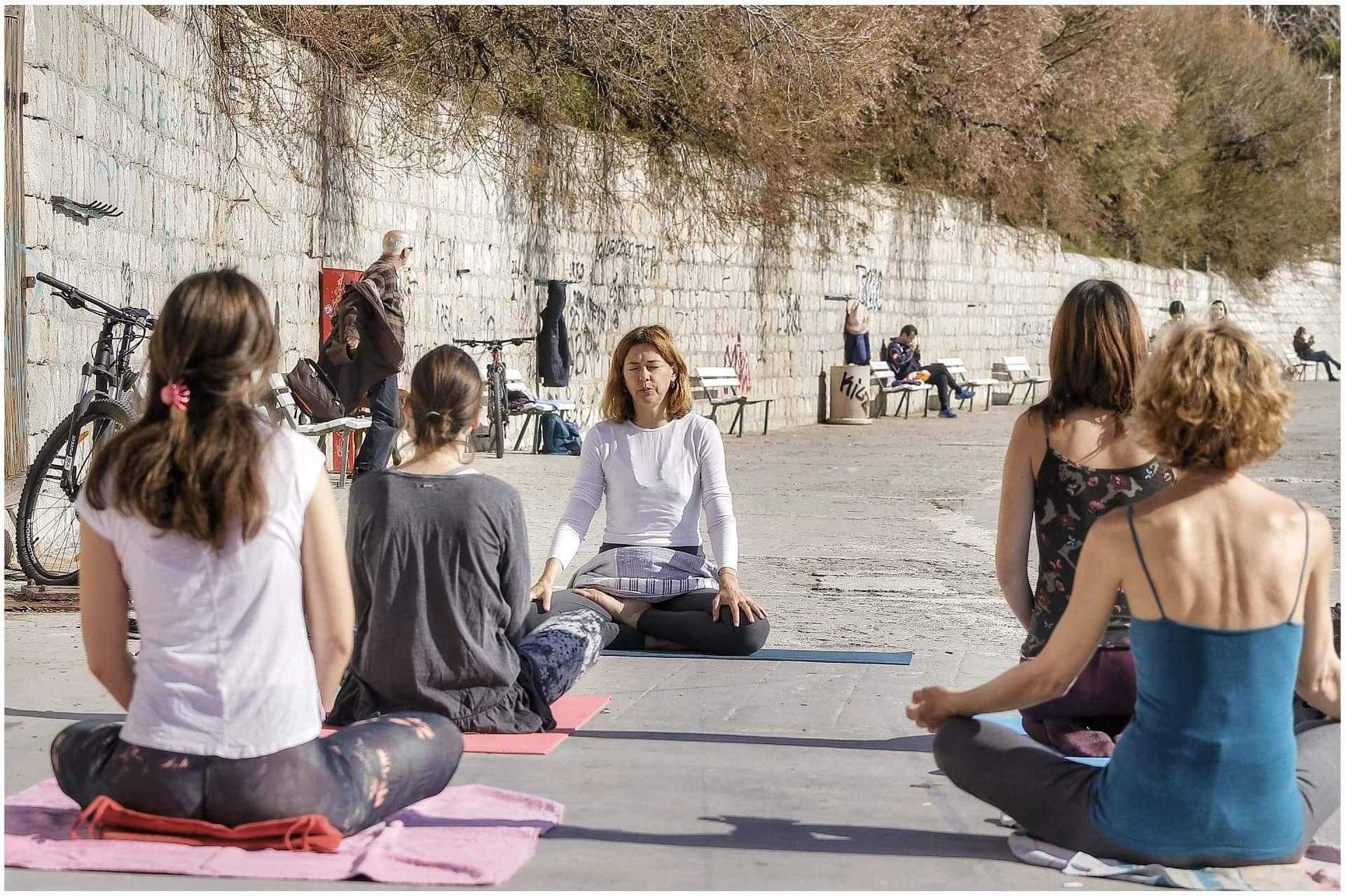 guided-meditation-yoga-craotia