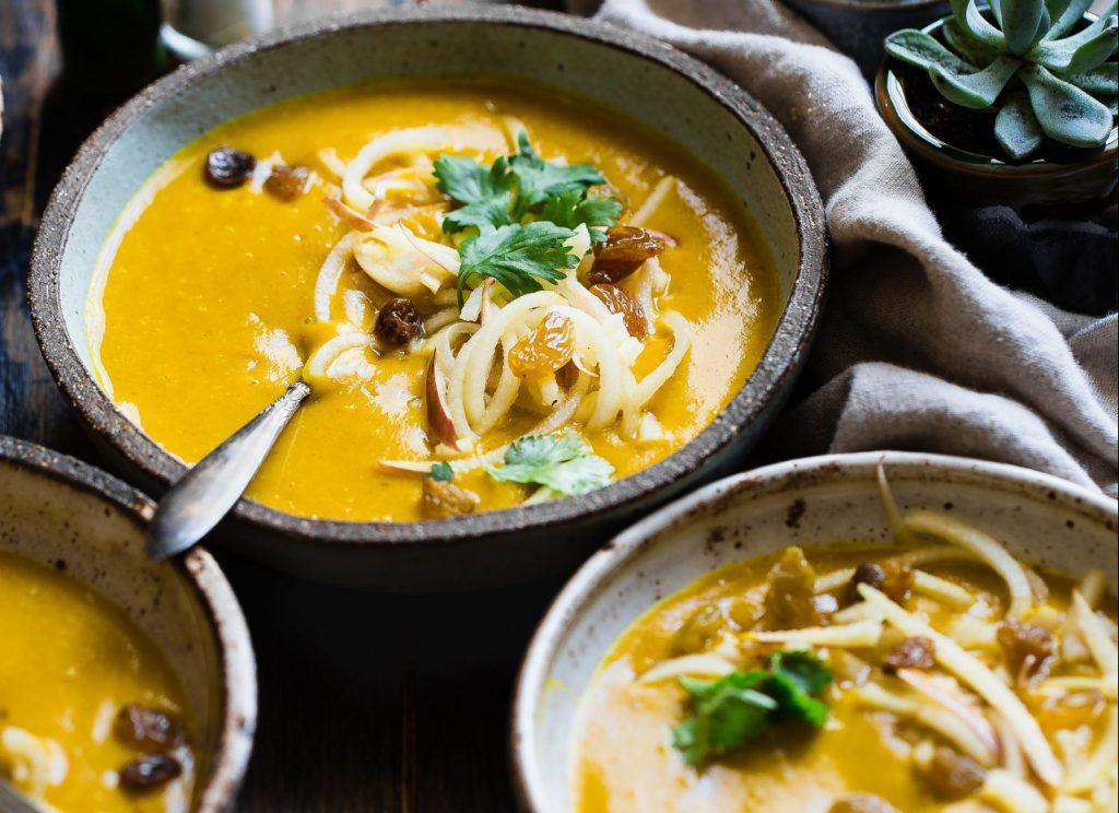 soup-healthy